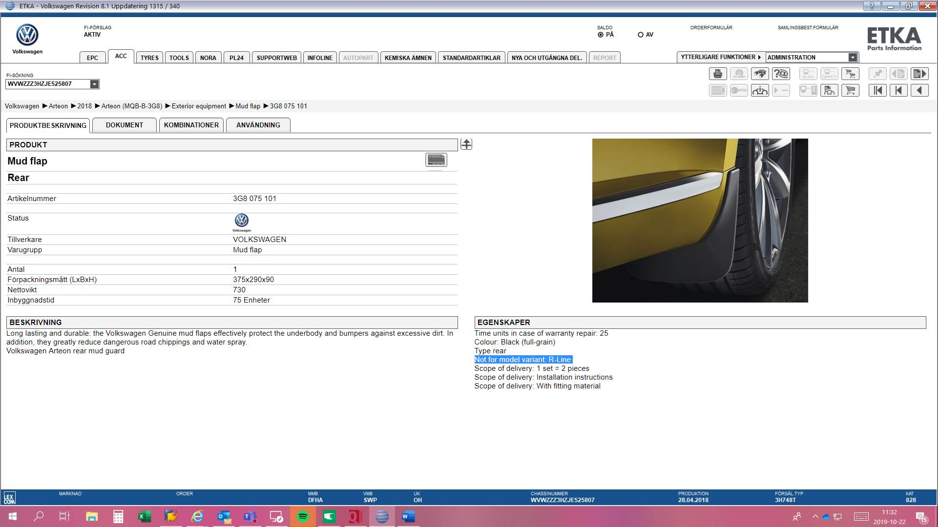 Namn:  BD546F75-F2FF-4E9E-B469-B9B6321CD424.jpeg Visningar: 363 Storlek:  186.7 KB