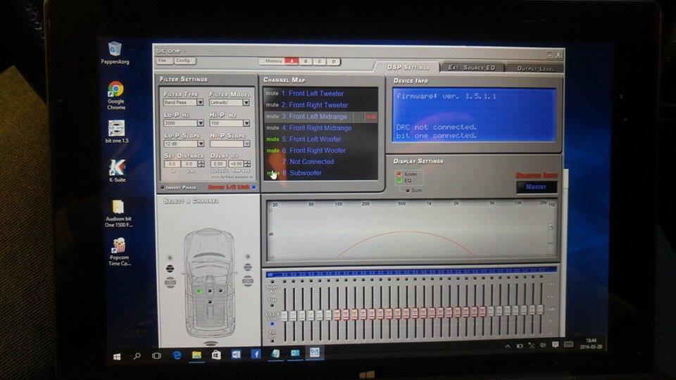 Namn:  Ljudbygge3.jpg Visningar: 385 Storlek:  64.6 KB