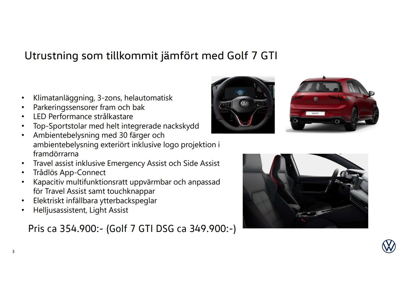 Namn:  golfgti8.jpg Visningar: 482 Storlek:  231.8 KB