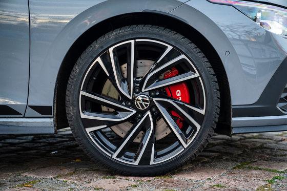 Namn:  VW-Golf-8-GTI-Clubsport-560x373-dee639ee9aebae7c.jpg Visningar: 411 Storlek:  62.0 KB